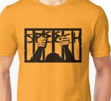 free speech Unisex T-Shirt