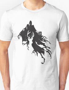 """Expecto patronum"" T-Shirt"