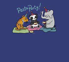 Pasta Party Unisex T-Shirt