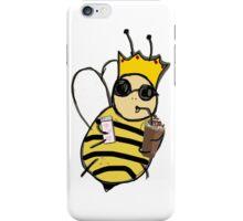 queen! iPhone Case/Skin