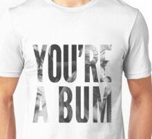 Mick - Rocky Balboa Unisex T-Shirt