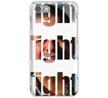 Tight iPhone Case/Skin