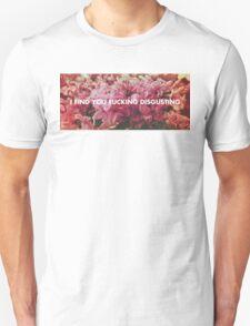 Bottom Feeder T-Shirt
