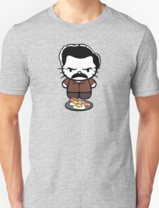Hello Bacon and Eggs T-Shirt