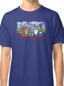 Mathmatical! Classic T-Shirt