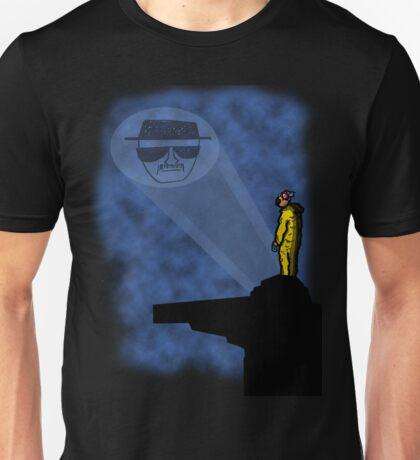Badman Unisex T-Shirt
