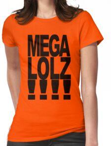 MEGA LOLZ T-Shirt