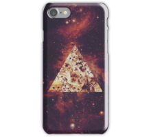 Kittens In Space iPhone Case/Skin