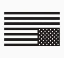 ASAP flag by staytrill