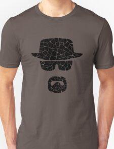 Heisenberg (black) T-Shirt