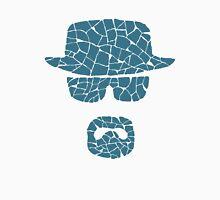 Heisenberg (blue) Unisex T-Shirt