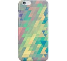 pystyl xpyss iPhone Case/Skin