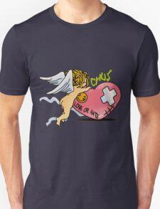 Finale T-Shirt
