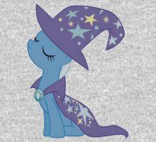 Trixie by MyLittleLindsay