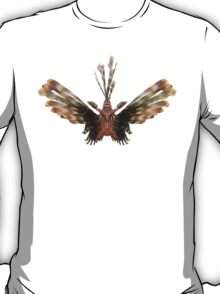 Face the Lionfish T-Shirt