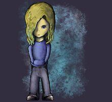 Skater Girl 01 Hoodie