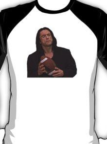 Oh Hi Mark T-Shirt