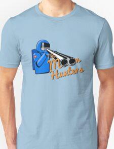 Hunt Harder Unisex T-Shirt