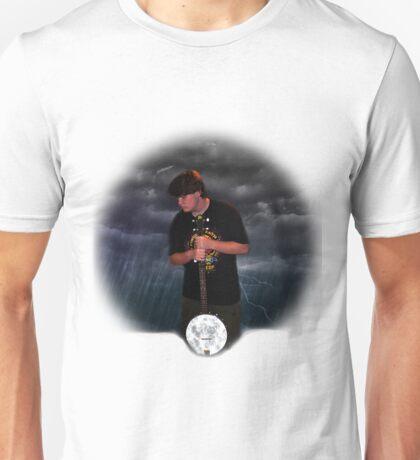 Album Unisex T-Shirt