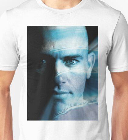 kelly slater Unisex T-Shirt