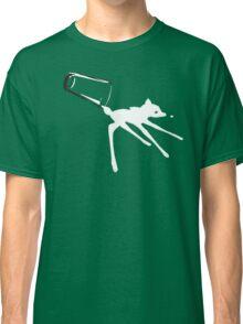 Oh Deer!! Classic T-Shirt