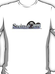Steins;Gate T-Shirt
