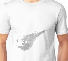 Final Fantasy 7 Portrait Unisex T-Shirt