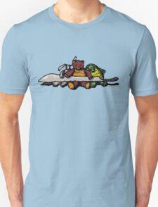 Bromista's toys T-Shirt