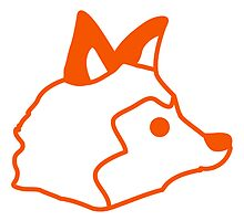 Fox Design by Style-O-Mat