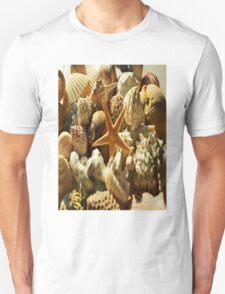 Just Beachy T-Shirt