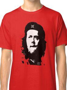 Lars Guevera Classic T-Shirt