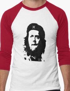 Lars Guevera Men's Baseball ¾ T-Shirt