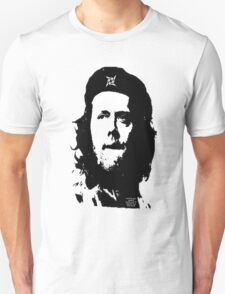 Lars Guevera Unisex T-Shirt