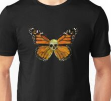 Monarch Unisex T-Shirt