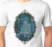 In the wood Unisex T-Shirt