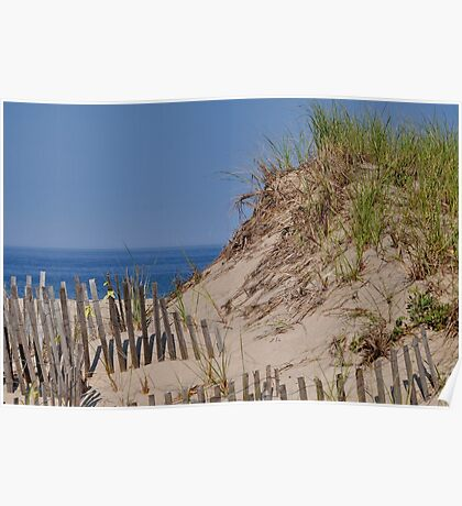 dune 1 Poster