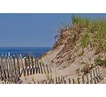 dune 1 Photographic Print
