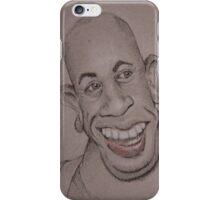 Dom iPhone Case/Skin