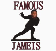 Jameis Winston by kschlacks