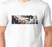 Robert Kubica Unisex T-Shirt