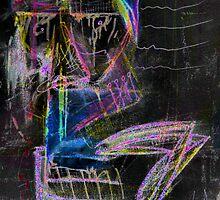 fce5 by Joshua Bell