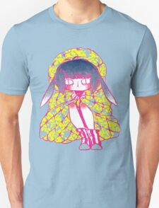 Princess Jellyfish Unisex T-Shirt