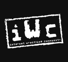 iwc nwo by toxtethavenger