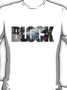 Ken Block T-Shirt