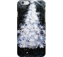 All is calm. iPhone Case/Skin