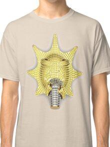 Chief Keef Glo Man Piece Classic T-Shirt