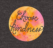 Choose Kindness-Warm Pullover