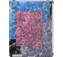 Leaves In Color iPad Case/Skin