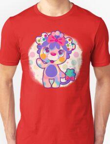Pixie doodle T-Shirt