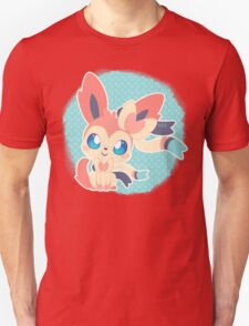 Sylveon T-Shirt